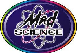 Mad Science em Santos